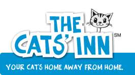 The Cats' Inn